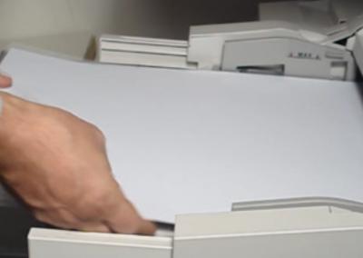 print selv mapper priser